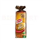 Britannia Whole Wheat Bread (450 gm)